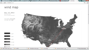 12-17-12 Wind Map