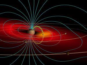 800px-Jupiter_magnetosphere_schematic
