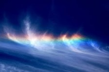 cirrus fire-rainbow-3