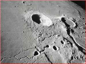 lunarcrater