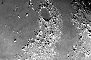 Plato_Moon