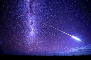 shooting star 2