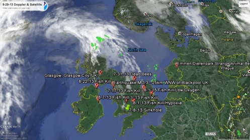 8-29-13 Weather eu