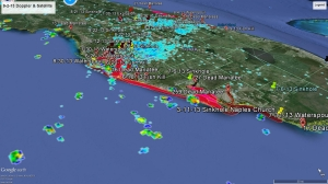 9-2-13 Weather FL4