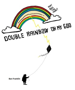 double-rainbow-oh-my-god