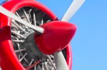 plane-prop-istock