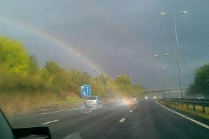 rainbow road1