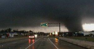 130211_mississippi_tornado