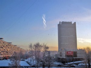 double-helix-cloud-contrail-spotted-near-moscow-russia-december-24-2012-mutant