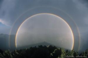 double rainbow2