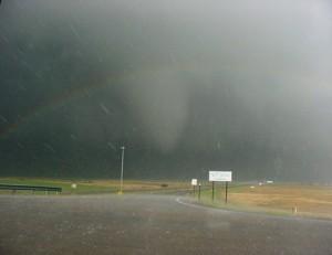 rainbow_tornado