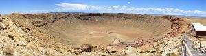 1024px-Meteor_Crater_Panorama_near_Winslow,_Arizona,_2012_07_11