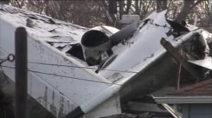 130317212609-indiana-jet-crash-story-top