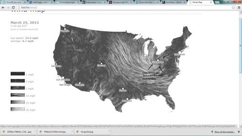 3-25-13 Windmap