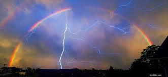 double rainbowc