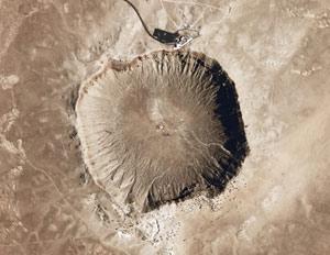 barringer_crater