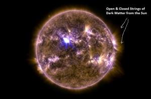 dnews-files-2013-04-solar-flare-m-class-660x433-130411-jpg