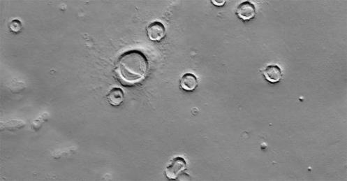 storymaker-weirdest-mars-craters-11123010-514x268