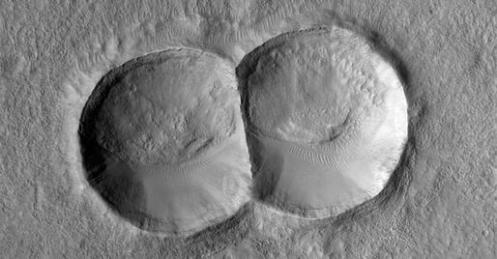 storymaker-weirdest-mars-craters-1112305-514x268