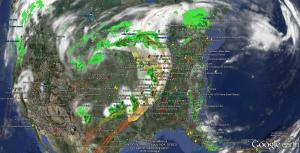 5-21-13 Weather Strings F