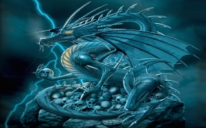 Dragon-Wallpaper-dragons-13975620-1280-800