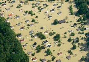 europe-flood