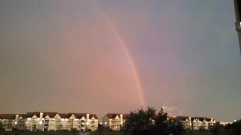 moore double rainbow2