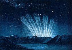 1744 comet