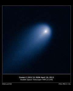 comet_ISON_4-10-2013_Hubble