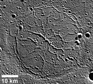 mercury-crust (1)