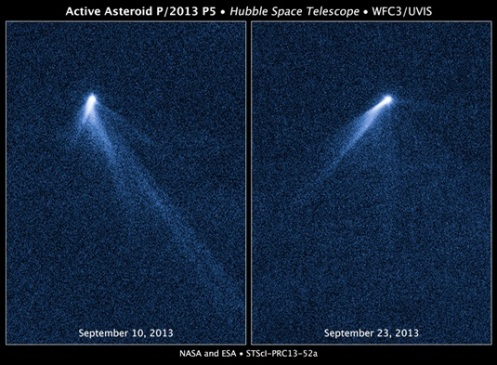 asteroid_stream