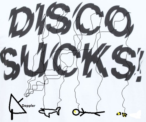 disco-sucks