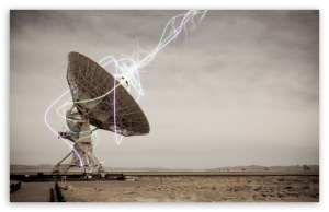 radar_dish-t2