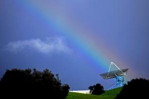 stanfords-rainbow