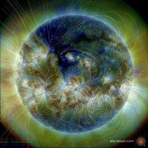 12-16-13 Solar Brane