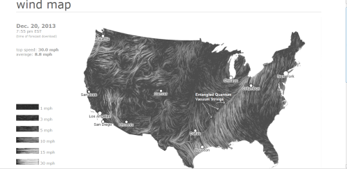 12-20-13 Wind Map