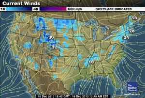 Quantum Field us_wind_cur_600x405