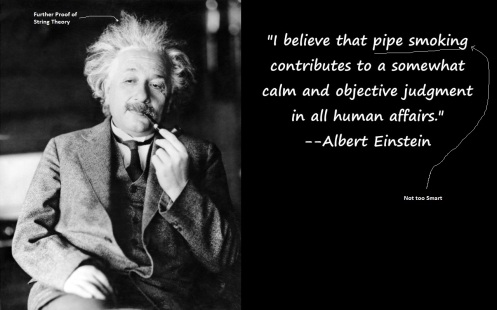 quotes-albert-1280x800-wallpoper