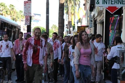 zombie-apoc-tips-tv