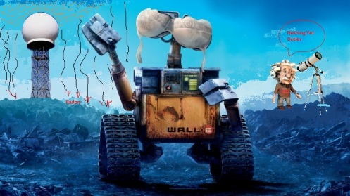 bigpreview_Wall-e