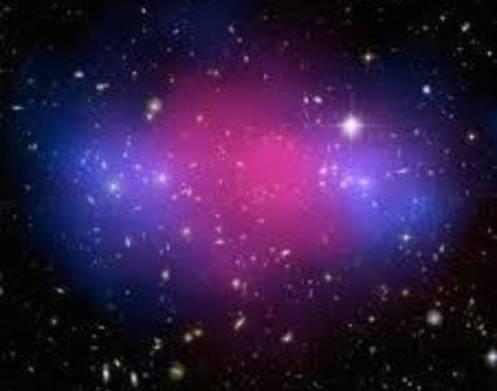 102924635-dark-matter tendrils