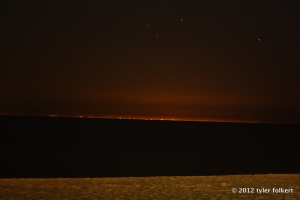 Milwaukee-lights-5-10-to-11-2012-Superior-Mirage