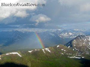 rainbow-over-chugach-mountains_0