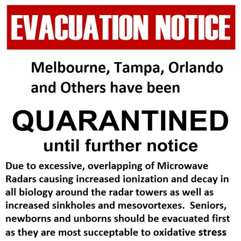 sign_evacuation