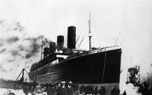 titanic_2129956b