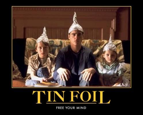 tin-foil-hat (1)