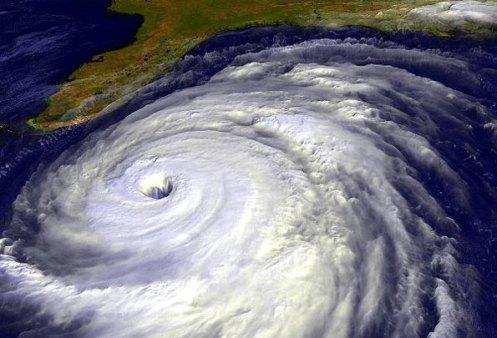 floyd-1999-NASA-072111-595x405