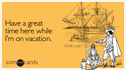 great-time-here-while-farewell-ecard-someecards