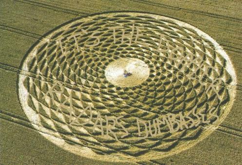 crop circle 13-08-01_jpg