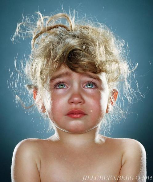 jill-greenberg-crying-photoshopped-babies-end-times-16